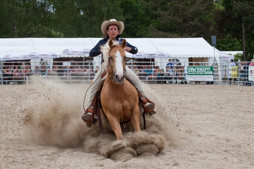 Foto: www.westernsport.net