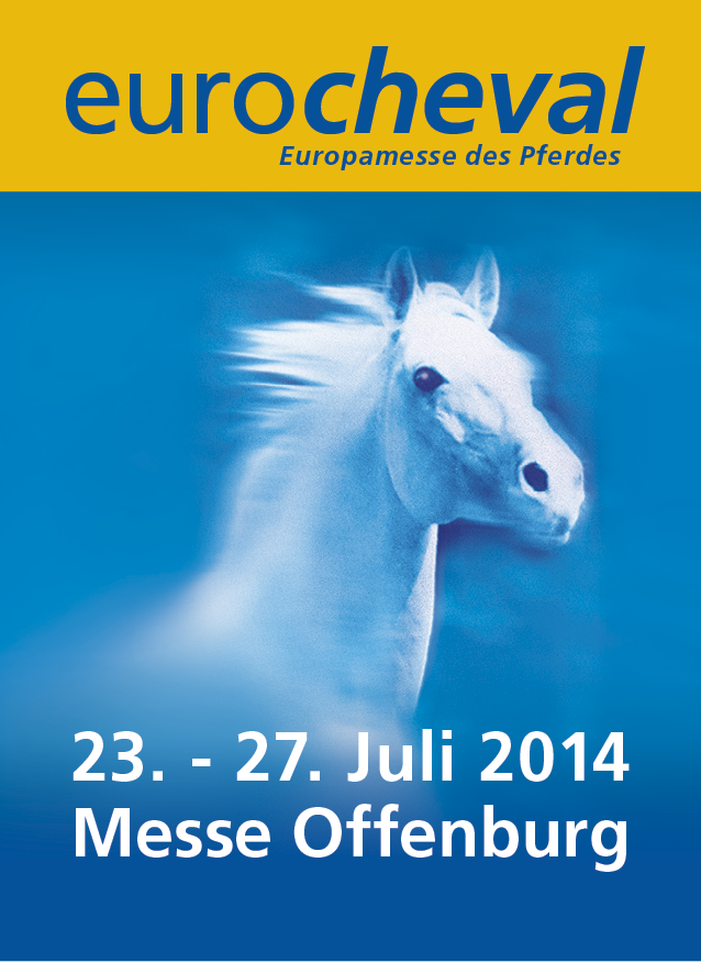 2014-07-18-eurocheval