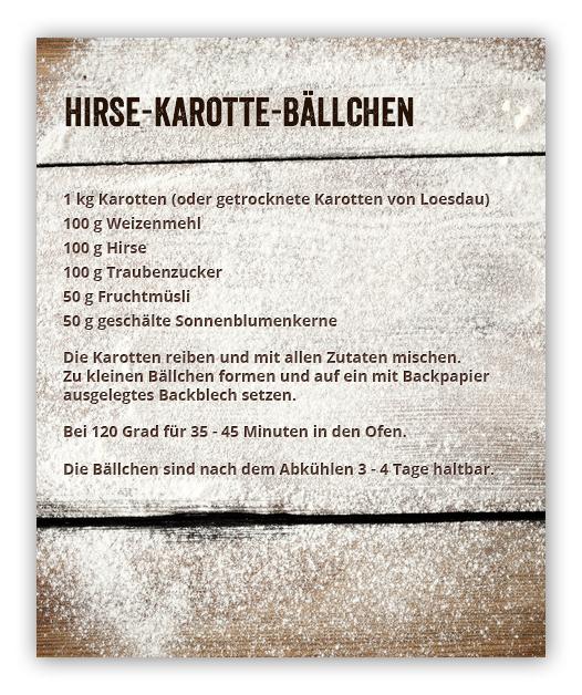 20141124_blog_hirsebaellchen