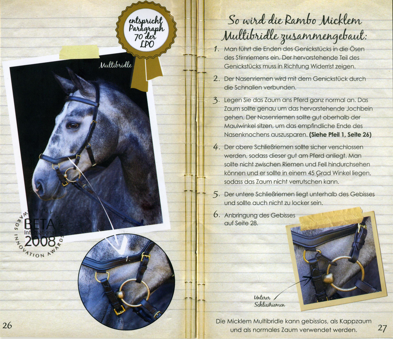 Anleitung-von-Horseware-für-die-richtige-Verschnallung-des-Micklem-Multibridles