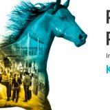 Loesdau auf der spoga horse 2017