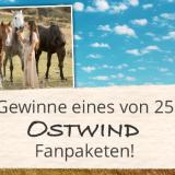 OSTWIND – AUFBRUCH NACH ORA