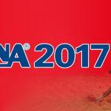 Loesdau auf der AMERICANA 2017