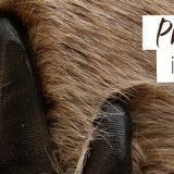 Praktische Putzhelfer im Fellwechsel