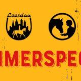 Sommerspecial von PferdeMagazin und Loesdau