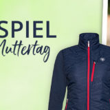 Ariat Must-haves & Muttertag-Gewinnspiel